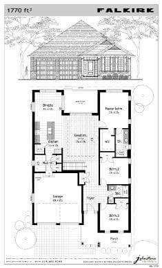 Falkirk schematics