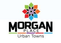 Morgan Place Urban Towns
